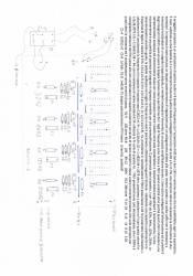 Analizzatore Spettro Audio
