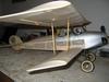 602-piloti009light