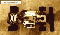 Sg Columbia Mk2
