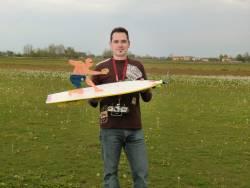 Surf Up - Il Surfista Volante
