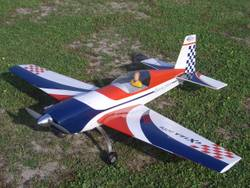 Extra 300s - Kit Great Planes