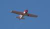 Exra 300S Seagull con OS 91 Su