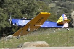 Pt-19 Con Asp 61 4t
