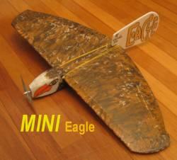 Minieagle