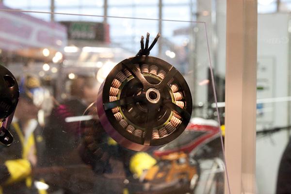 Spielwarenmesse Toy Fair Nürnberg - Fiera del Giocattolo di Norimberga - Hacker