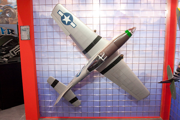 Spielwarenmesse Toy Fair Nürnberg - Fiera del Giocattolo di Norimberga - Kyosho