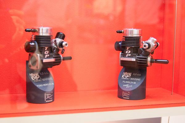 Spielwarenmesse Toy Fair Nürnberg - Fiera del Giocattolo di Norimberga - Novarossi