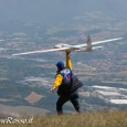 Int. Slope Meeting FIAM Monte Cucco 2013 foto 12