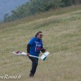Int. Slope Meeting FIAM Monte Cucco 2013 foto 22