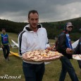 Int. Slope Meeting FIAM Monte Cucco 2013 foto 96