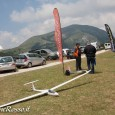 Int. Slope Meeting FIAM Monte Cucco 2013 foto 103