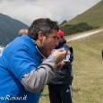 Int. Slope Meeting FIAM Monte Cucco 2013 foto 106
