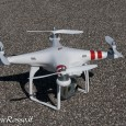 Phantom by DJI Innovations foto 13