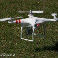Phantom by DJI Innovations foto 14