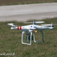Phantom by DJI Innovations foto 15