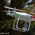 Phantom by DJI Innovations foto 27