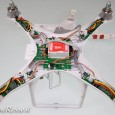 Phantom by DJI Innovations foto 35