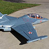 YAK 130 EDF 90mm PNP READY2FLY