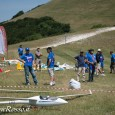 International Slope Meeting FIAM Monte Cucco 2014 foto 4
