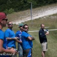 International Slope Meeting FIAM Monte Cucco 2014 foto 6