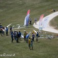 International Slope Meeting FIAM Monte Cucco 2014 foto 11