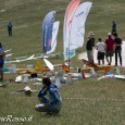 International Slope Meeting FIAM Monte Cucco 2014 foto 15