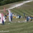 International Slope Meeting FIAM Monte Cucco 2014 foto 16