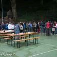 International Slope Meeting FIAM Monte Cucco 2014 foto 62