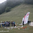 International Slope Meeting FIAM Monte Cucco 2014 foto 82