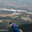 International Slope Meeting FIAM Monte Cucco 2014 foto 107