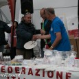 International Slope Meeting FIAM Monte Cucco 2014 foto 152