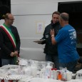International Slope Meeting FIAM Monte Cucco 2014 foto 155
