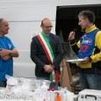 International Slope Meeting FIAM Monte Cucco 2014 foto 159