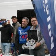 International Slope Meeting FIAM Monte Cucco 2014 foto 160
