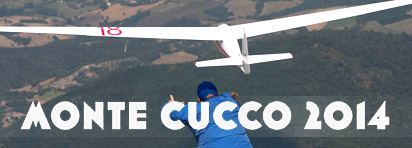 Int. Slope Meeting FIAM M. Cucco 2014