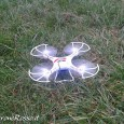 JJRC H8C RC Quadcopter foto 2