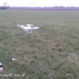 JJRC H8C RC Quadcopter foto 3