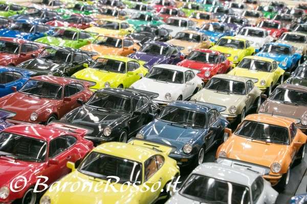 68 Spielwarenmesse Toy Fair - Norimberga 2017