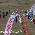 VI Int. Slope Meeting Monte Cucco 2018 foto 51