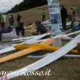 VI Int. Slope Meeting Monte Cucco 2018 foto 56
