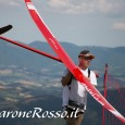 VI Int. Slope Meeting Monte Cucco 2018 foto 58