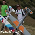 VI Int. Slope Meeting Monte Cucco 2018 foto 81