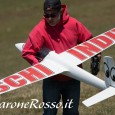 VI Int. Slope Meeting Monte Cucco 2018 foto 117