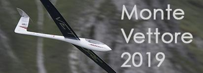 Monte Vettore 2019